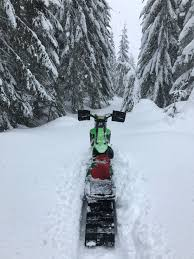 motocross snow bike journal u2014 motothenw