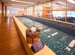 vision hplus express hotel in brasilia brazil brasilia hotel booking