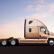 volvo otr trucks autonomous tech could make driving semi trucks even less fun wired