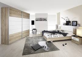 catalogue chambre a coucher moderne mobilec interieur catalogue chambre adulte avec chambre coucher