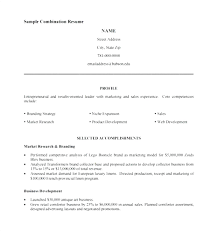 resume wordpad template resume template for word
