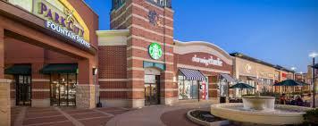 thanksgiving point outlet mall utah mall u0026 retail properties ggp