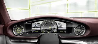 porsche dashboard porsche panamera sport turismo e hybrid dashboard eurocar news