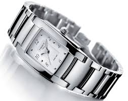 tissot ladies bracelet watches images 12 best tissot watches for women images female jpg