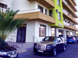 roll royce cambodia apartment e a seaview summerland mamaia nord romania booking com