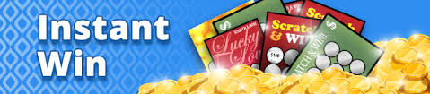 Lottery Instant Wins - win money online instant games prime scratch cards