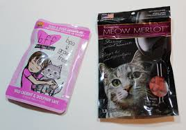 whiskerbox subscription review coupon u2013 february 2017 my