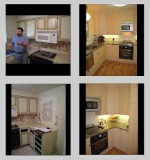 general contractors kitchen remodeling portland or oregon