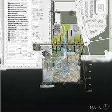Ferry Terminal Floor Plan Richmond Ferry Terminal U2014 Ground Up