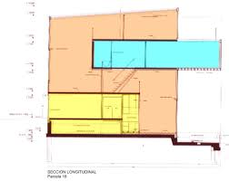 two houses in borneo sporenburg data photos u0026 plans