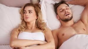 ini 3 hal yang sangat diinginkan wanita saat berhubungan seks