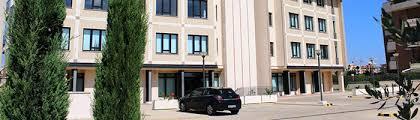 sede legale domiciliazione sede legale roma