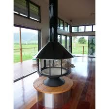 alpine heating imperial carousel wood heater