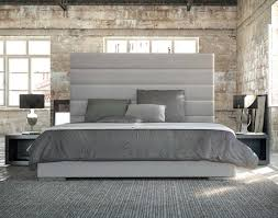 Build Your Own King Size Platform Bed by Bed Frame Beam King Size Program Japanese S Custom Made Austin