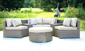 ikea outdoor dining table teak outdoor dining table costco awesome dining sets intended for