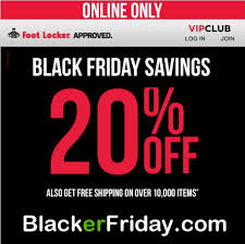 what time does home depot open on black friday 2016 footlocker black friday 2017 sale u0026 store hours blacker friday