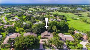 6331 brandon street eastpointe country club homes for sale