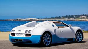 bugatti justin bieber photo collection 2012 new bugatti veyron