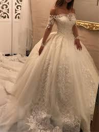 bargain wedding dresses buy cheap hot sale wedding apparel for online tidebuy