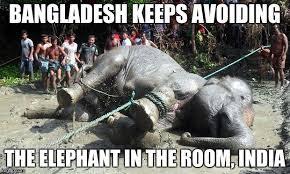 Elephant Meme - elephant in the room latest memes imgflip