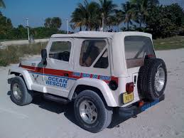 jeep beach file jeep tj miami beach ocean rescue r jpg wikimedia commons