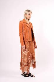 fashion e shop damoy antwerp luxury fashion e shop hironae louise perfecto
