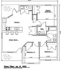 low cost floor plans mesmerizing low cost housing floor plans contemporary best