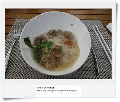 vid駮 de cuisine 住宿泰國華欣 intercontinental huahin resort 我在泰國住過最奢華的華