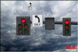 Traffic Light Ticket Fight Red Light Camera Tickets U0026 Win Redlightcameraticket Net