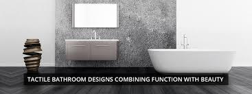 bromley u0026 ellis bathrooms showers taps radiators kitchens
