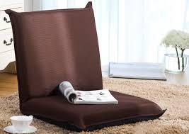 amazon com merax floor chair lazy man sofa chair home essential