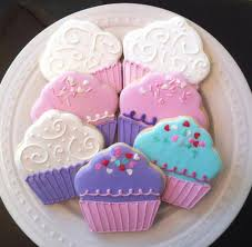 358 best birthday cookie images on pinterest decorated cookies