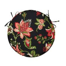 Patio Seat Cushions Best 25 Patio Seat Cushions Ideas On Pinterest Cushions For