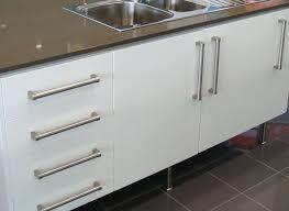 ikea kitchen cabinets no handles cabinet knobs toronto door
