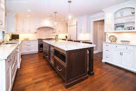 home depot kitchen island best kitchen island designs fancy home depot cabinets plain and