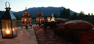 Outdoor Moroccan Furniture by Moroccan Furniture Spain Home Facebook