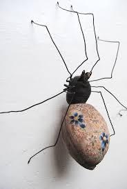 458 best along came a spider images on pinterest spider webs