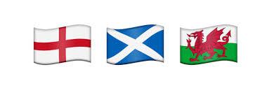 How Many Star On The American Flag Final 2017 Emoji List