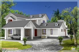 wonderful nice house designs ireland pictures excerpt amazing