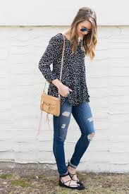style watch lace up flats the whiskey wolf pinterest