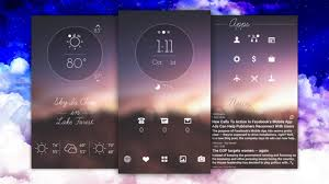 android themes the best themer themes to refresh and customize your android phone