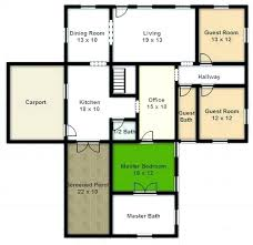 online floor plan generator free floor plan software floor plan software 3d floor plan software