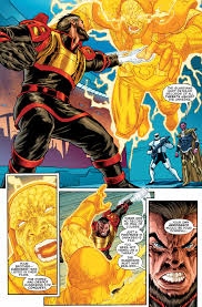 all power rings images Can all lantern corps construct objects with their rings or can