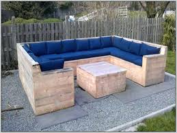 Build A Patio Table Building Outdoor Furniture How To Build This Large Outdoor Patio
