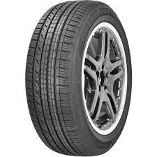 lexus is 250 dunlop tires dunlop tires walmart com