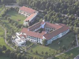 Bad Birnbach Hotels Bad Birnbach Mapio Net