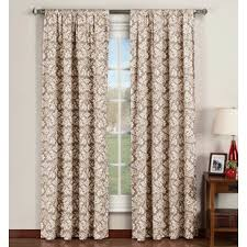 Mobile Home Curtains Mobile Home Curtains Wayfair