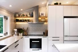 best tiles for kitchen backsplash kitchen backsplash tile shop latest kitchen tiles kitchen splash