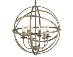 Sphere Ceiling Light Pendant Lights From Easy Lighting