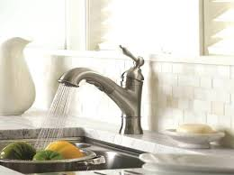 danze kitchen faucets parts danze opulence kitchen faucet imindmap us